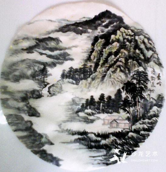 秦岭清韵38x38.jpg