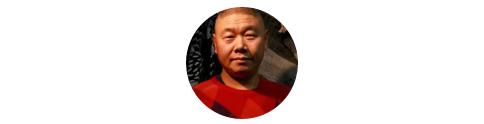 """""""对话太行暨沙龙艺术2016太行山中国当代油画写生学术交流会""""于10月27日召开"""