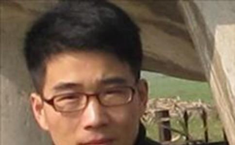 李春山丨学院派油画新势力