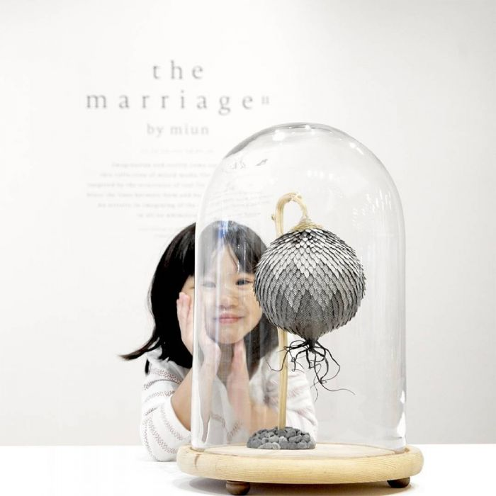 The Marriage04