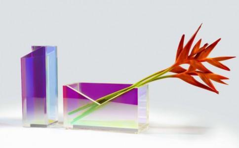 霓虹压克力的多种可能:Joogii的创意家饰