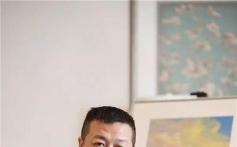 """【沙龙展讯】""""用目光将时光雕刻""""一一钟国昌油画作品展在西安开幕"""