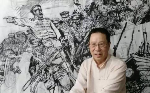 余凡《辛亥革命在西安》 ——文脉工程精品赏析·系列之十八