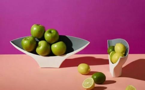 全球最挑剔设计商店MoMA做的是一门怎样的生意?