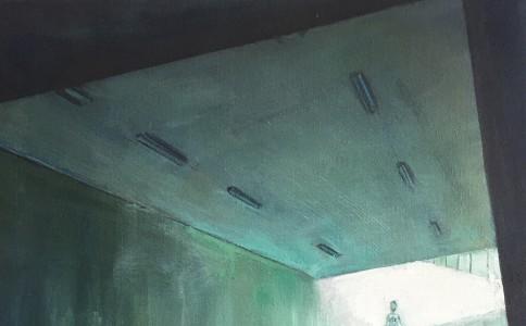 沙龙拍讯|光影世界的自由表达
