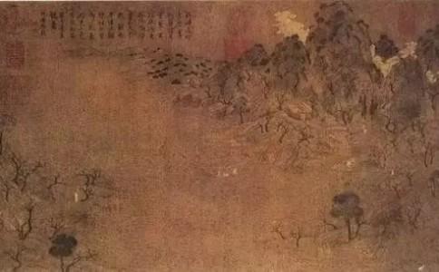 士大夫收藏与中国收藏文化