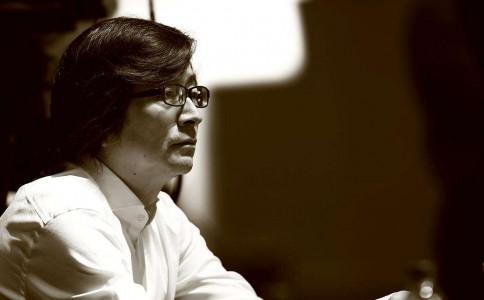 李超德:对美术批评的批评