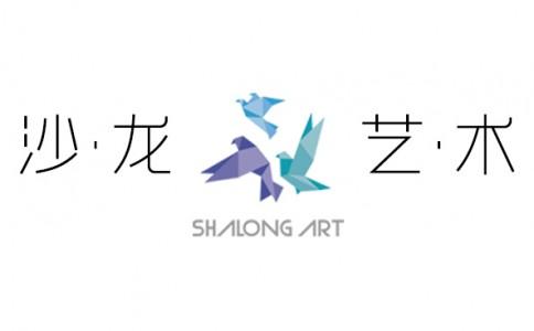 陕西实力派山水画家赵旭峰作品欣赏