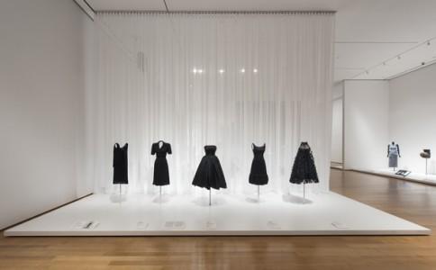 艺术圈到底对时尚做了些什么?