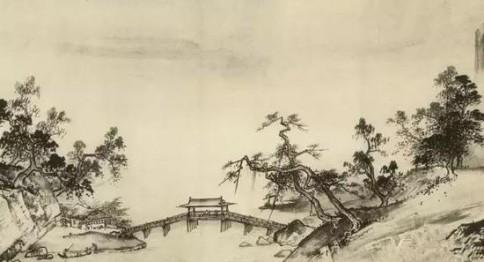 陈丹青:全世界最好的绘画是中国水墨画