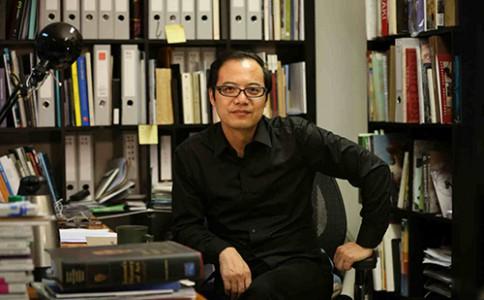 王春辰:当代艺术与美学的政治(上)