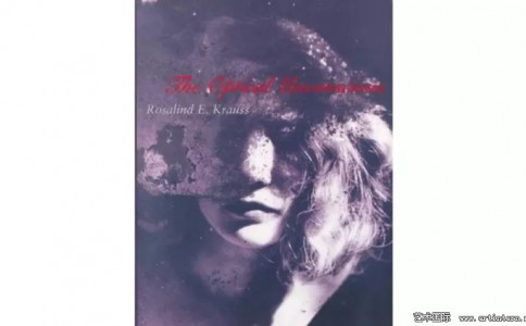 周文姬:罗萨琳·克劳斯的哲学艺术批评(下)