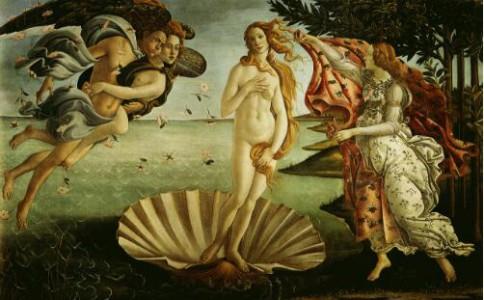 彭锋:当代艺术的价值取向