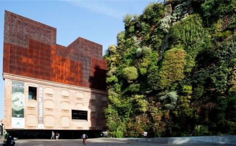 欧洲十个神秘博物馆