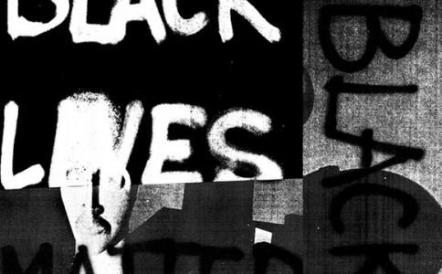 2018年的纽约弗里兹艺术博览会为何更具政治色彩?