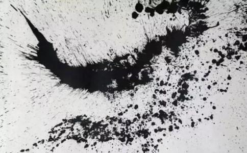 黄笃:中国抽象艺术的境遇